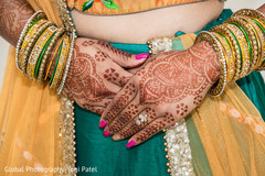 bridal jewelry,indian bridal mehndi,indian bride