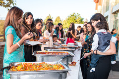 catering,indian food,indian wedding reception