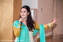 wedding speech,indian wedding reception,reception fashion