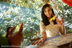 indian bride,bridal mehndi,henna,bridal artist