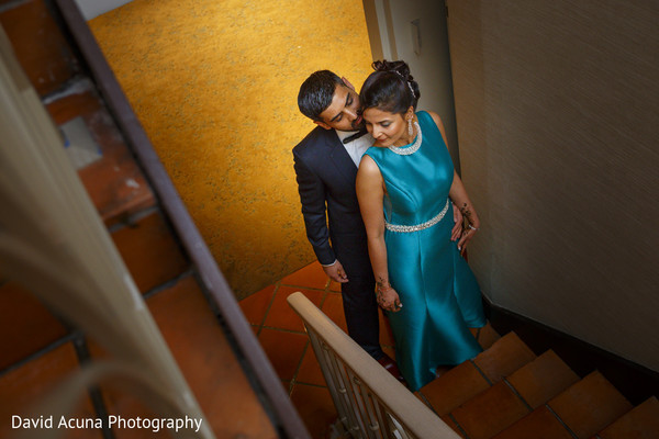 indian groom,indian bride,reception fashion,indian wedding photography