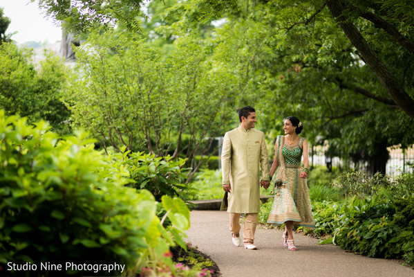indian groom fashion,indian bride fashion,pre- wedding celebrations