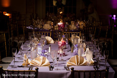 indian wedding planning and design,indian wedding reception floral and decor,indian wedding reception