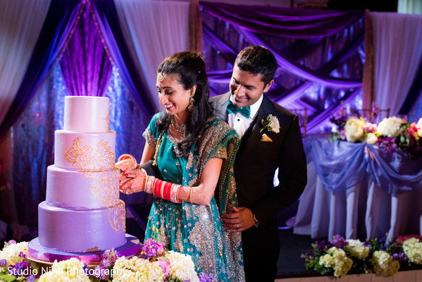 indian wedding reception,indian wedding cake,indian wedding cake design,indian bride and groom