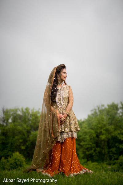 bridal jewelry,indian bride fashion,indian bride