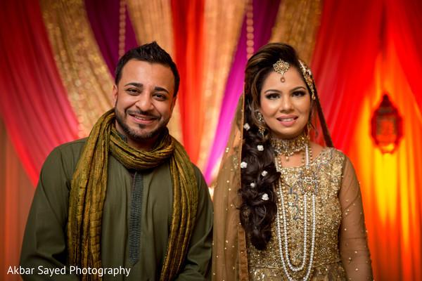 mehndi night,pre- wedding celebrations,indian groom fashion,indian bride fashion