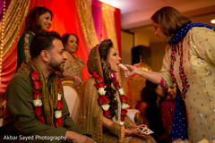 indian bride fashion,indian groom fashion,pre- wedding celebrations,mehndi night
