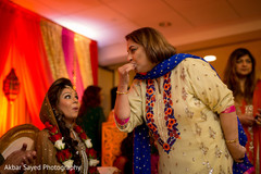 mehndi night,pre- wedding celebrations,mehndi party