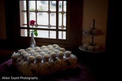 indian wedding ceremony,indian wedding ceremony details,favors