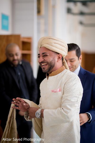 indian wedding ceremony,indian groom turban,indian groom fashion