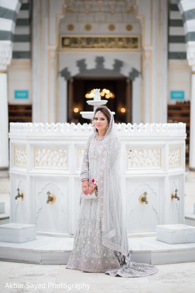 indian bride fashion,indian bride portrait