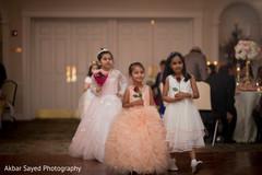 indian wedding reception,indian wedding planning and design,indian wedding reception photography