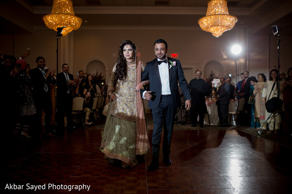indian wedding reception,indian groom suit,indian bride fashion