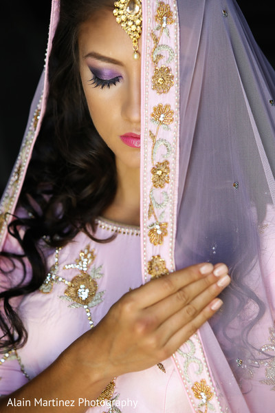 bridal jewelry,indian bride fashion,ghoonghat
