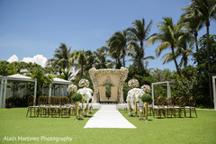 indian wedding ceremony,venues,indian wedding ceremony floral and decor,indian wedding planning and design