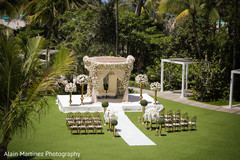 indian wedding ceremony,venues,indian wedding planning and design