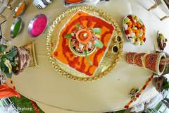 indian wedding ceremony,details,planning and design