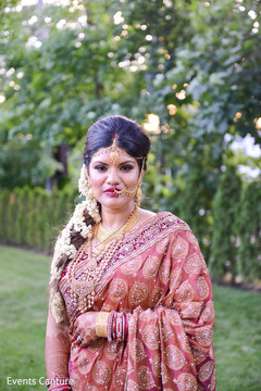 post wedding photography,indian bride,sari