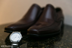 indian groom,indian groom accessories,indian groom shoes