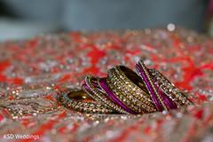bridal jewelry,bride bangles,indian bride accessories