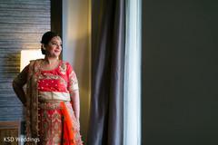 indian bride,indian bride fashion,indian bride accessories
