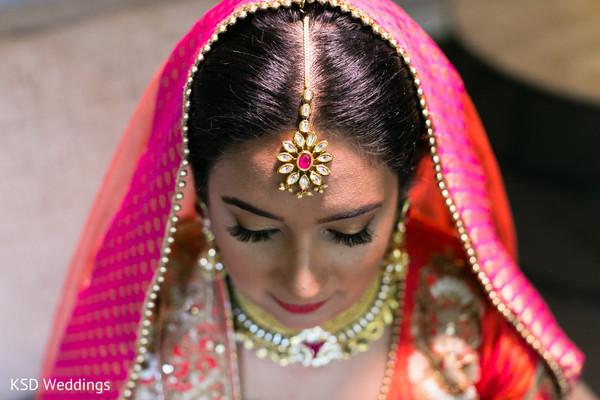 indian bride,indian bride accessories,tikka