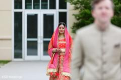 indian groom,indian bride,indian wedding photography