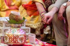 indian wedding ceremony,agni