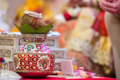 indian wedding ceremony,details,indian wedding photography
