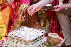 indian wedding ceremony,indian wedding ritual,agni