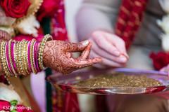 indian wedding ceremony,indian wedding ritual