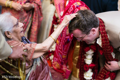 indian wedding ceremony,indian wedding photography,indian groom