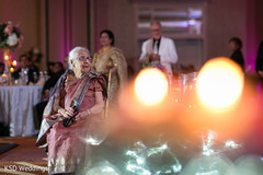 indian wedding reception,indian wedding
