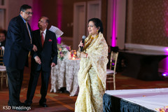 indian wedding,indian wedding sari