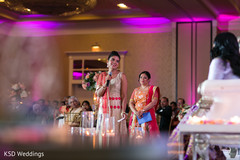 wedding speech,indian wedding speech