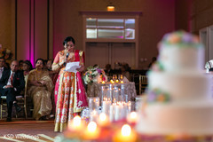sari,indian wedding,indian wedding reception