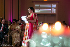 colorful sari,indian wedding,indian wedding reception