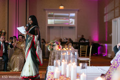 indian wedding speech,indian wedding