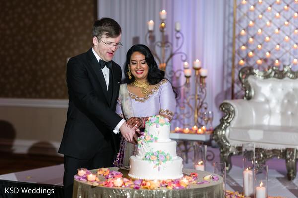 wedding cake,indian wedding cake