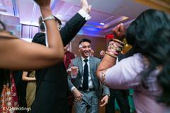 indian wedding,indian wedding party,dj