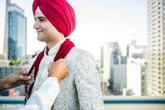 indian groom fashion,indian groom,indian groom getting ready
