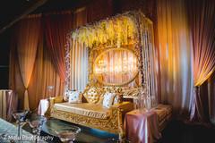 indian wedding reception,indian wedding reception decor,reception stage