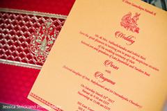 indian wedding ceremony,indian wedding ceremony invitations