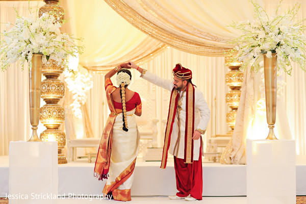 indian bride fashion,indian groom sherwani,first look photography