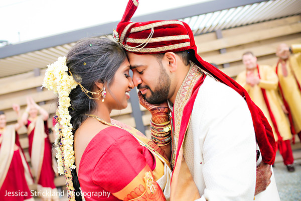 indian groom fashion,indian bride fashion,bridal jewelry