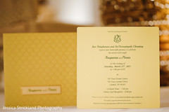 indian wedding reception,indian wedding planning and design,invitations
