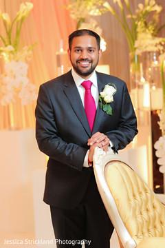 indian wedding reception,indian groom suit,indian groom portrait