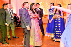 indian bride reception fashion,indian wedding reception,indian groom suit,dj and entertainment