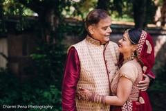 indian bride,indian wedding photography,indian bridal fashion