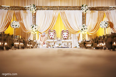 indian wedding ceremony floral and decor,indian wedding ceremony,indian wedding planning and design
